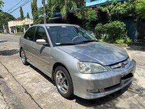 2003 Honda Civic for sale in Manila