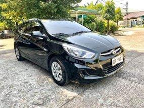 Used 2017 Hyundai Accent for sale in General Salipada K. Pendatun