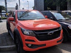 2020 Chevrolet Colorado for sale in Paranaque