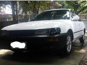 1996 Toyota Corolla for sale in San Fernando