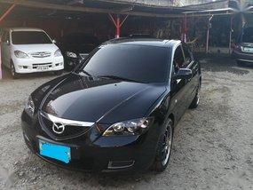 2012 Mazda 3 for sale in Cebu City