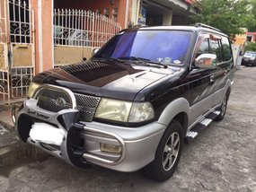 2001 Toyota Revo for sale in General Salipada K. Pendatun