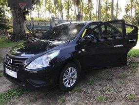 Nissan Almera 2019 for sale in Dumaguete