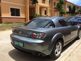 2003 Mazda Rx-8 for sale in Makati