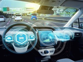 5 reasons why people should embrace self-driving cars