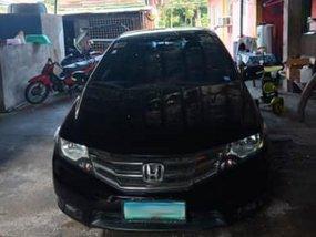 Honda City 2013 for sale in Pila