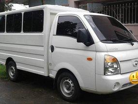 Hyundai H100 for sale in Legazpi