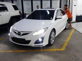 2011 Mazda 6 for sale in San Fernando