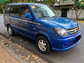 Mitsubishi Adventure 2016 for sale in Makati