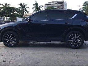 2019 Mazda Cx-5 for sale in Makati