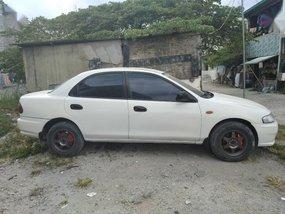 Mazda 323 1997 for sale in Taguig