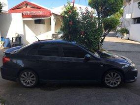 2010 Subaru Impreza for sale in Cebu City
