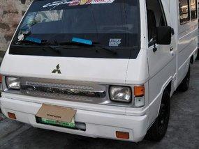 1998 Mitsubishi L300 for sale in San Francisco