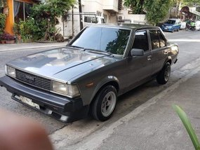 1982 Toyota Corolla for sale in Quezon City