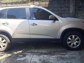 Used Kia Sorento 2012 for sale in Malabon