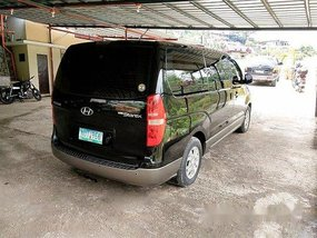 Used Hyundai Grand Starex 2018 for sale in Manila