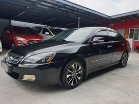 Honda Accord 2005 Automatic for sale in Las Pinas