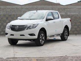 2019 Mazda Bt-50 for sale in Parañaque
