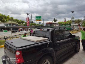 2003 Ford Explorer for sale in Makati