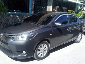 2016 Toyota Corolla for sale in Imus