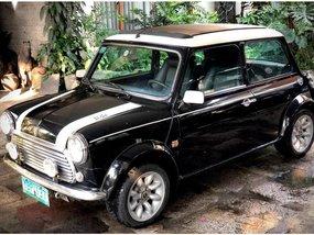 1995 Mini Cooper for sale in Manila