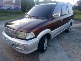2001 Toyota Revo for sale in Manila
