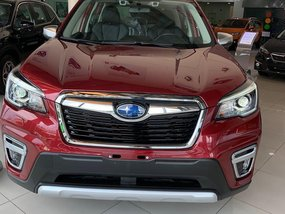 New Subaru Forester 2019 for sale in San Juan