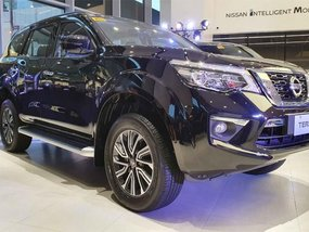 2020 Nissan Terra for sale in Paranaque