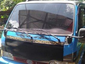 2017 Kia K2700 for sale in Davao City