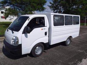 Kia K2700 2008 for sale in Tanauan