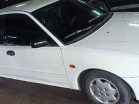 1993 Mitsubishi Lancer for sale in Taguig