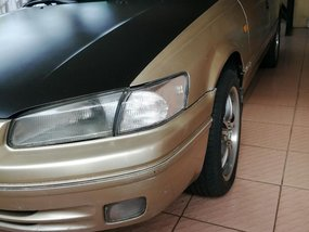 1996 Toyota Camry for sale in Lipa