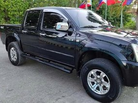 Used Isuzu D-Max 2010 for sale in Imus
