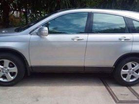 2007 Honda Cr-V for sale in Caloocan