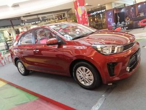 2019 Kia Soluto for sale in Taguig