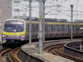 LRT-2 to get three new stations by around 2023