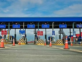 TRB rejects the idea of toll holiday