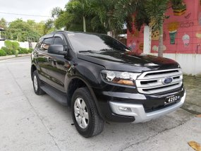 2016 Ford Everest 2.2 for sale in Meycauayan