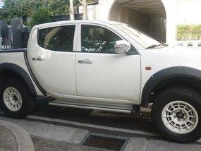 2008 Strada GLX for sale in San Juan