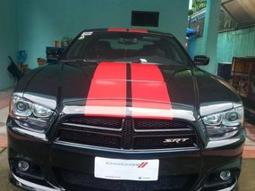 2013 Dodge Charger for sale in Dodge Charger