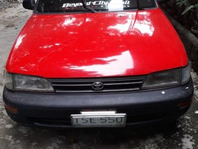 1995 Toyota Corolla for sale in Antipolo