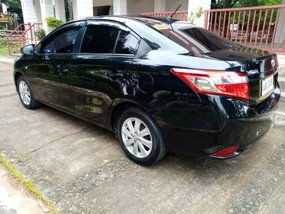 Used Toyota Vios 2014 for sale in Antipolo