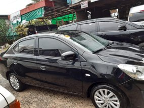 Used Mitsubishi Mirage G4 GLX 2018 for sale in Baguio