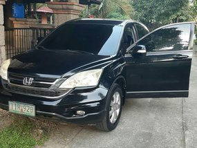 Used Honda CRV 2012 for sale in San Mateo