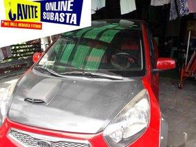 Kia Picanto 2015 for sale in Dasmariñas