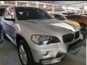 2009 Bmw X5 for sale in Pasig