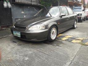 2000 Honda Civic for sale in Manila