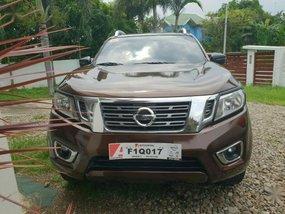 2019 Nissan Navara for sale in Baliwag