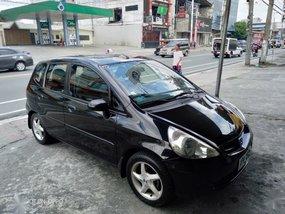 2005 Honda Jazz for sale in Marikina