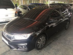 2019 Honda City for sale in Marikina